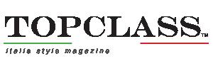 Top Class Italia Style Magazine