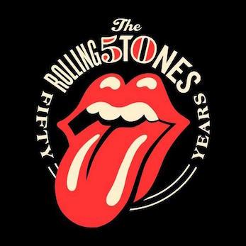 Stonestongue