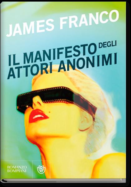 jamesfrancobook