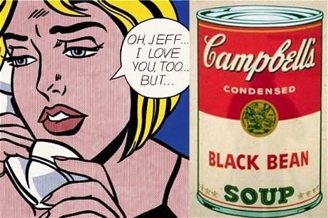 Warhol_Lichtenstei_2496907c